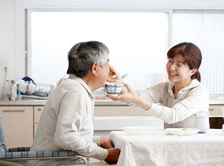 第3回 知っておくべき  高齢者の栄養食事指導の基本